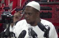 Ustaz Halim Hasan || Penjelasan Tentang Ahli Sunnah Di Tuduh & Di Label WAHABI