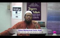 Yayasan Ta'lim: Aqidah Sebenar Imam Abu Hassan Ash'ari [07-07-13]