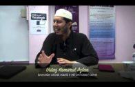 Yayasan Ta'lim: Bahasa Arab Asas II (Kelas 13) [18-10-14]