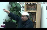 Yayasan Ta'lim: Fiqh Syafie (Bab Faraid) [01-05-13]