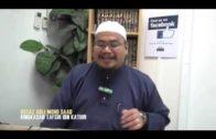 Yayasan Ta'lim: Ringkasan Tafsir Ibn Kathir [01-05-14]
