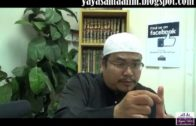 Yayasan Ta'lim: Ringkasan Tafsir Ibn Kathir [10-01-13]