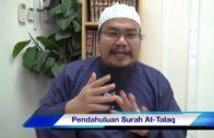 Yayasan Ta'lim: Ringkasan Tafsir Ibn Kathir [14-05-15]