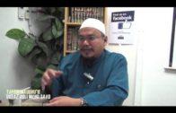 Yayasan Ta'lim: Tafsir Maudhu'ie [26-04-14] (Surah Al Baqarah)