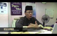 Yayasan Ta'lim: Talbis Iblis [16-08-14]