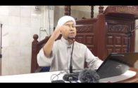 01-01-2018 YBhg Ustaz Ahmad Jailani Abd Ghani   