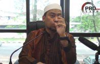 02-05-2016 Ustaz Ahmad Jailani: