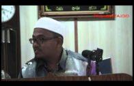 0205-2013 Ustaz Hisyam Radzi