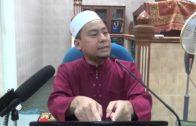 04-12-2014 Ustaz Ahmad Jailani: Ciri-ciri Wanita Penghuni Neraka