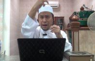 05-03-2015 Ustaz Ahmad Jailani: Pendakwah Cerita Dongeng