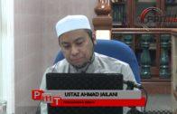 05-11-2015 Ustaz Ahmad Jailani: Solat Hajat_Adakah Disyariatkan Dalam Agama ?
