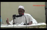07-12-2013 Ustaz Halim Hassan: Merungkap Bahaya Syiah! Terungkapnya Bahaya Amalan Kita