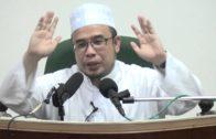 10-04-2015 Dr.Mohd.Asri Zainul Abidin: Tanggungjawab Meneruskan Perjuangan Islam