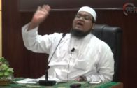 12-03-2016 Ustaz Khairul Ikhwan: Sahabat Nabi Generasi Ikutan Terbaik Sepanjang Zaman