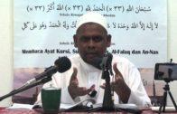 13-10-2014 Ustaz Halim Hassan: Hidayah