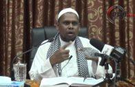 15-02-2016 Ustaz Halim Hassan: Sunnah Berkhitan