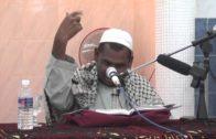 16-04-2015 Ustaz Halim Hassan: Tatacara Sujud Tilawah