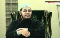 20120529-KHAIRIL ANWAR-KEMULIAAN BULAN REJAB DGN AMALAN YG TIADA ASALNYA &KESALAHAN2 DLM SOLAT