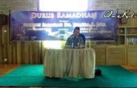 20120724-SS DR JUANDA JAYA-TR