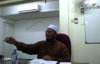 20120927-KHAIRIL ANWAR-MUWATHA'-TIDAK TERUS MENGHUKUM