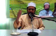 20121014- MAULANA ASRI- MISHKAT AL-MASABIH |SIRI 3|