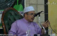 20121020-DR ASRI-MAAL HIJRAH_MEREKA MEMBAWA PETANDA