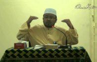 20121208-ABDUL RASYID IDRIS-BM-SISTEM NILAI_MEMILIKI DIRI KETIKA MARAH
