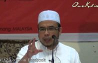 20121221-DR ASRI-IQ-KH 114-SENTIASA ADA MEREKA DISEBALIK DIA._UMAR IBNU AZIZ