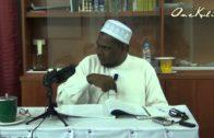 20121224-HALIM HASAN-AL IBANAH_TERHALANG DARI MELIHAT ALLAH