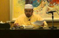 20130203-ABDUL RASYID IDRIS-MUHARRAR FIL HADITH