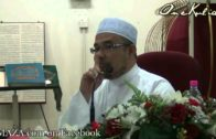 20130916-DR ASRI-FIQH JIHAD- MENGENALI BUKU FIQH JIHAD