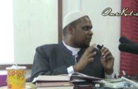 20130924-HALIM HASAN-Syarat2 Berlakunya Kiamat