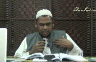 20131021-HALIM HASAN-ISLAM TERTEGAK DI ATAS HUJJAH