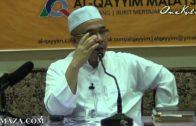 20131024-DR ASRI-IQ-KH 139-RS-Asma Al Husna_Al Jamil