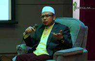 20131221-DR ASRI-FORUM IKHWANUL MUSLIMIN MUSUH ATAU KAWAN