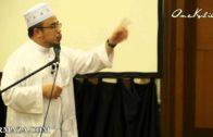 20140630-DR ASRI-PARLIMEN-TR-Kisah Di Depan Pintu Umar Ra
