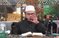 20150331-DR ASRI-H40_Apabila Fiqh Tanpa Ihsan
