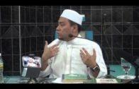 20160829-Ahmad Jailani-Fatwa Ibnu Taimiyyah & Pandangan Mazhab Syafie Berkaitan Isu Waqaf