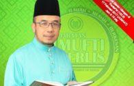 20170218-SS Dato Dr Asri-Khutbah Jumaat