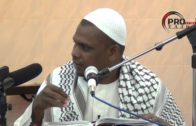 21-05-2015 Ustaz Halim Hassan: Sujud Sahwi