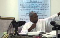 24-03-2014 Ustaz Halim Hassan, Muqadimah Syarah Aqidah Ahlul Sunnah Wal Jamaah