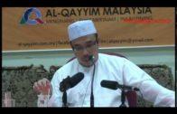 25-10-2012 Dr. Asri Zainul Abidin, Fiqh Aidul Adha.