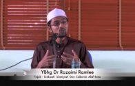 30-01-2016 Dakwah Islamiyah Dan Cabaran Alaf Baru Oleh YBhg Dr Rozaimi Ramlee