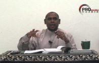 30-03-2015 Ustaz Halim Hassan: Kekhalifahan Abu Bakar As-siddiq