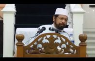 31-10-2017 || Maulana Muhammad Asri Yusoff || Sunan Abi Daud – Kitab Qurban Bab – Kewajipan Qurban