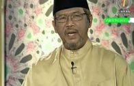 DR ABDULLAH YASIN-Banyak Bencana Hidup Dtg Dari LIDAH