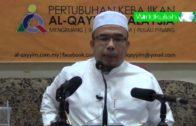 DR ASRI-Bolehkah Meninggikan Bacaan Al Fatihah N Surah Dlm Solat Zohor Dan Asar