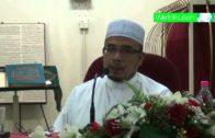 DR ASRI-CHIN PENG TAK PAYAHLAH BALIK