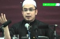 DR ASRI-Daging Korban Boleh Diberi Kpd Non Muslim