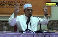 DR ASRI-Ibadah Ikut Dalil Not Ust YES Or DON_UPAH UTK MEMBOLEHKAN TAKBIR APABILA TAK MAMPU